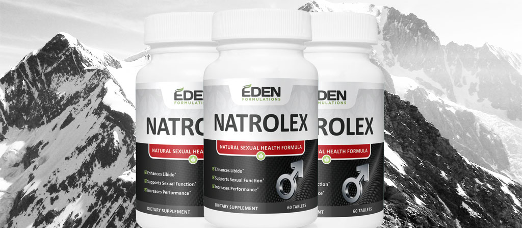 natrolex-11